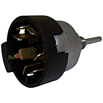 J5758687 Wiper Switch - Direct Fit, Sold individually
