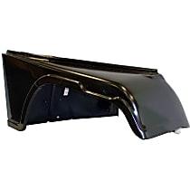 J5758964 Front, Passenger Side Fender
