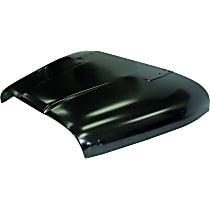 J5761180 OE Replacement Hood