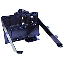 J5764665 Battery Tray - Direct Fit, Sold individually
