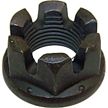 J8121364 Suspension Ball Joint Nut and Washer - Sold individually