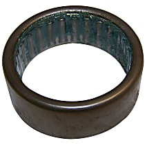 Crown J8121402 Spindle Bearing - Direct Fit
