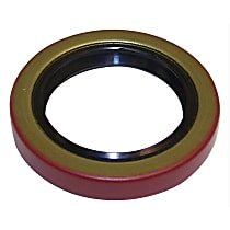 Crown J8122404 Automatic Transmission Input Shaft Seal