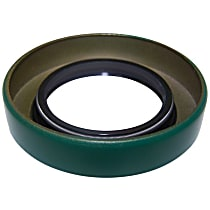 Crown J8123077 Output Shaft Seal - Direct Fit