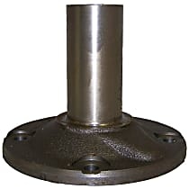 Crown J8124880 Transmission Front Bearing Retainer - Direct Fit