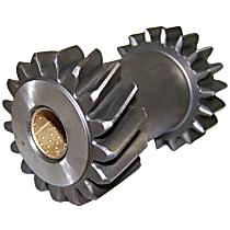 Crown J8124913 Reverse Idler Gear - Direct Fit