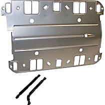 J8125869 Intake Manifold Gasket - Sold individually