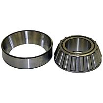 J8126499 Pinion Bearing - Direct Fit