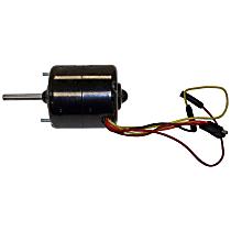 J8126691 Blower Motor