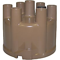 J8126711 Distributor Cap - Direct Fit, Sold individually