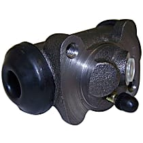 Crown J8126741 Wheel Cylinder - Direct Fit, Sold individually