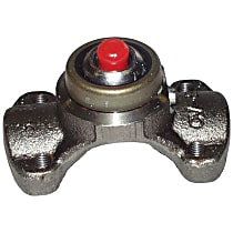 Crown J8126796 Driveshaft Pinion Yoke - Sold individually