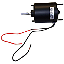 J8127021 Blower Motor