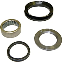 Crown J8127356 Spindle Bearing - Direct Fit