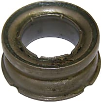 Steering Column Bearing - Direct Fit, Sold individually