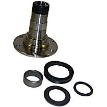 J8128147 Spindle - Direct Fit, Kit