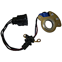 J8128900 Pickup Coil - Direct Fit