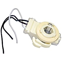 Crown J8128931 Daytime Running Light Connector