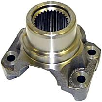 J8129201 Driveshaft Pinion Yoke - 28, Sold individually