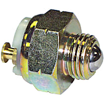 Crown J8130829 Transfer Case Switch - Direct Fit