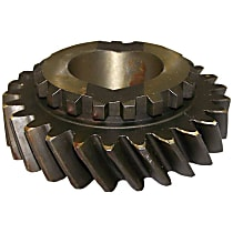 J8131680 Transfer Case Gear - Direct Fit