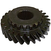 J8131685 Transfer Case Gear - Direct Fit