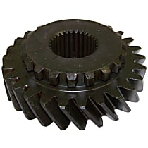 Crown J8131685 Transfer Case Gear - Direct Fit