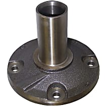 Crown J8132372 Transmission Front Bearing Retainer - Direct Fit