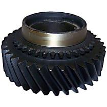Crown J8132383 Reverse Idler Gear - Direct Fit