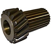 Crown J8132399 Reverse Idler Gear - Direct Fit