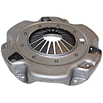 J8132576 Pressure Plate - Direct Fit, Sold individually