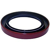 Crown J8132672 Transmission Seal - Direct Fit