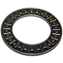 Crown J8134034 Cluster Gear Bearing - Direct Fit