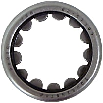 Cluster Gear Bearing - Direct Fit