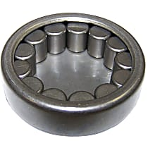 Crown J8134071 Cluster Gear Bearing - Direct Fit
