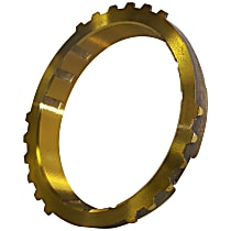Crown J8134170 Synchronizer Ring - Direct Fit