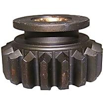 Crown J8134230 Reverse Idler Gear - Direct Fit