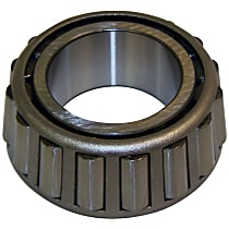 Crown J8134239 Transfer Case Output Shaft Bearing - Direct Fit