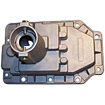 Crown J8134292 Transmission Cover Panel - Direct Fit