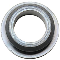 Crown J8134400 Valve Cover Grommet - Direct Fit