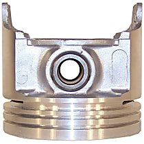 J8134441 Piston - Direct Fit, Sold individually