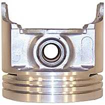 Crown J8134441 Piston - Direct Fit, Sold individually