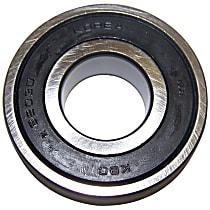 J8134644 Alternator Bearing - Direct Fit