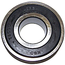 Crown J8134644 Alternator Bearing - Direct Fit