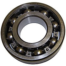 Crown J8136623 Mainshaft Bearing - Direct Fit