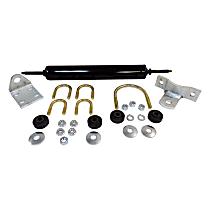 J84500 Steering Stabilizer