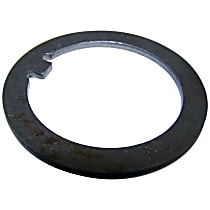 Crown JA000865 Spindle Nut Washer - Direct Fit