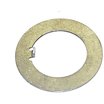 Crown JA000867 Spindle Nut Washer - Direct Fit