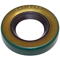 Crown JA000974 Transfer Case Shifter Shaft Seal - Direct Fit
