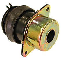 JL 50206 Engine Mount - Replaces OE Number 1H0-199-262 K